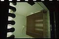 CSIRO ScienceImage 4849 bioreactor.jpg