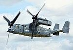 CV-22 Osprey - RIAT 2015 (cropped).jpg
