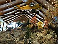 Cabela's- Green Bay, WI - Flickr - MichaelSteeber (3).jpg