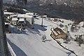 Cablecar from Unterterzen via Oberterzen to Tannenbodenalp - panoramio - Patrick Nouhailler's… (23).jpg