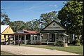 Caboolture Historical Village Shire Council Chambers-1 (35602775102).jpg