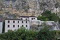 Cabrerets - panoramio (126).jpg