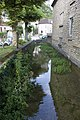 Cabrerets - panoramio (35).jpg