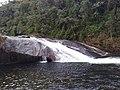 Cachoeira do Escorrega 01.jpg