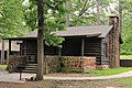 Caddo lake sp tx cabin 1.jpg