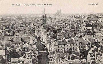 Rue De L Eglise  Ville Sur Haine