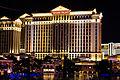 Caesars Palace (9179189654).jpg