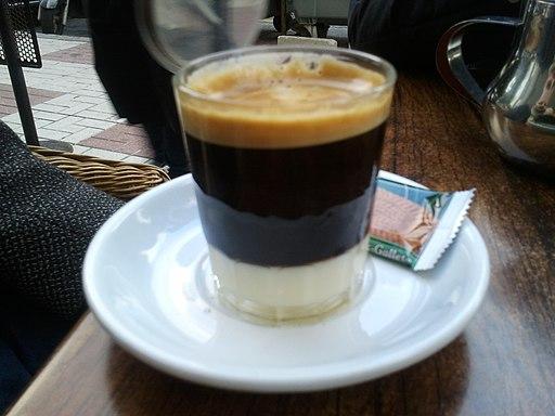 Café Bonbón