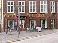 Cafe Gl. Torv.JPG