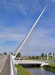 Calatrava-Bréck-Citer--w