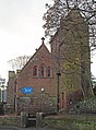 Caldy church 7.jpg