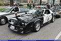 California Highway Patrol Chevrolet Camaro.jpg