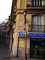 Calle Carniceros.jpg