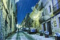 Calle Mayor, Nieve (38665682725).jpg