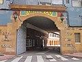 Calle Paraiso - Fábrica de Gas de Oviedo.jpg