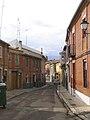 Calle de Paredes de Nava - panoramio.jpg