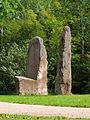 Calw-Hirsau Franke 12 019-1.jpg