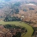Cambodia, Kampyng Spoeu - panoramio.jpg