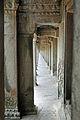 Cambodia - Flickr - Jarvis-37.jpg