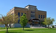 Camden County MO Courthouse 20160423 1916 2.jpg