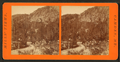 Camden mountains, by H. A. Mills.png