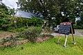 Camellia Produce, Slidell Louisiana.jpg