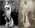 """Camille du Gast & """"La Femme au Masque"""".png"""