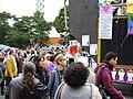 Caminhada lésbica 2009 sp 62.jpg