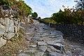 Caminho de Romeiros - Soajo.jpg