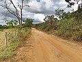 Caminho entre Coqueiros e Rio de Peixe - panoramio.jpg