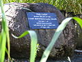 Camp-Mountain-train-disaster-memorial-cairn.jpg