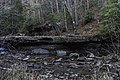 Camp Creek State Park - Marsh Fork Falls WV 4 LR.jpg