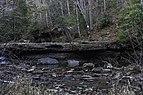 Camp Creek State Park - Marsh Fork Falls WV 4 LR.jpg