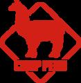 Camp Peru Logo.png