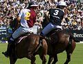 Campeonato Argentino de Polo 2010 - 5236516293 8b465710a8 o.jpg