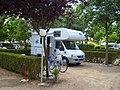 Campingplatz La Albolafia in E 14420 Villafrance - panoramio.jpg
