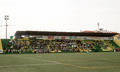 Campo-Estadio-da-Liberdade-Montijo.png