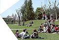 Campusleon3.jpg