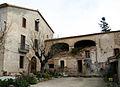 Can Casamada - Castellar del Vallès.jpg