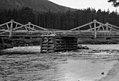 Canadian Camp - Canadian Bridge (1).jpg