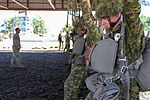 Canadian paratroopers arrive on Fort Bragg for Combined Joint Operational Access Exercise 16.1 151019-A-DP764-051.jpg