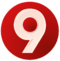 Canal 9 ba logo.png
