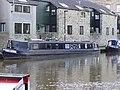 Canal Basin, Skipton - geograph.org.uk - 1184877.jpg