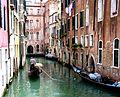 Canal in Venice.jpg