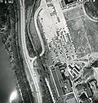 Canal road aerial 624aa1205b70c0433637aa88b91f9379.jpg