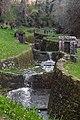 Canale di raccolta a monte 8.jpg