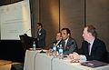 Cancillería da inicio a actividades preparatorias para el año de la Presidencia del Perú en APEC 2016 (10950303174).jpg