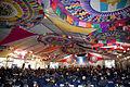 Canciller del Ecuador se reúne con el Presidente de la Asamblea General de la ONU (8963068334).jpg