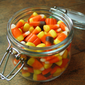 Candy corn in a jar.png