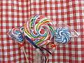 Candyman in Serbia 030.JPG